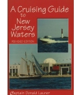 A Cruising Guide to New Jersey Waters