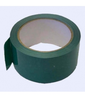 2115 Emerald Green Pipe Tape 50mm x 30m