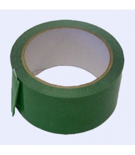 2143 Green Pipe Tape 50mm x 30m