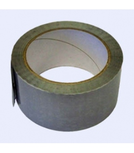 2147 Silver Pipe Tape 50mm x 30m