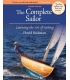 The Complete Sailor, 2nd Edition 2011