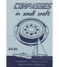 Compasses in Small Craft, 3rd Edition Revised 1983