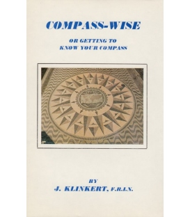 Compass Wise, or getting to Know Your Compass By J. Klinkert