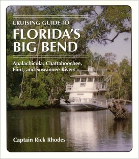 Cruising Guide to Florida's Big Bend, 2003