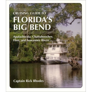 Gulf of Mexico Cruising Guides
