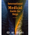 International Medical Guide for Ships, 3rd Edition, 2007