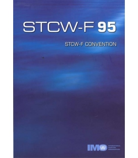 I915E - STCW - F (Fishing), 1996 Edition