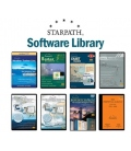 Starpath Software Library