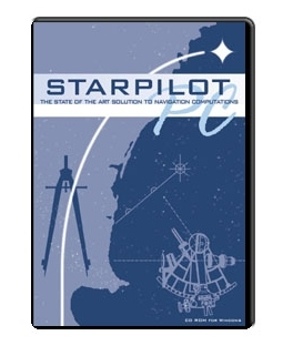 Starpath StarPilot-PC