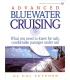 Advanced Bluewater Cruising