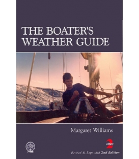 The Boater's Weather Guide, 2nd Edition 2011