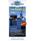 Captain's Quick Guides: Anchoring