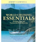 World Cruising Essentials, 2nd Ed. (2002)