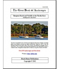 The Great Book of Anchorages: Hampton Roads and Norfolk to the Florida Keys (2014)