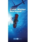 IMO IB946E A Pocket Guide to Cold Water Survival, 2012 Edition