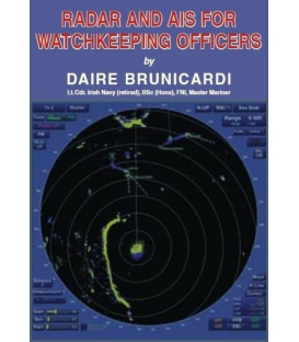 Radar and AIS for Watchkeeping Officers