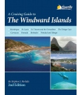 Cruising Guide to the Windward Islands, 2nd Editon 2013