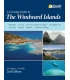 Cruising Guide to the Windward Islands, 2nd, 2013 Ed.