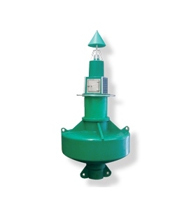 Sealite POSEIDON-1750 - 1750mm dia. Ocean Buoy
