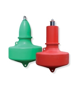 Sealite SLB1500 - 1500mm dia. Navigation Buoy