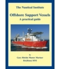Offshore Support Vessels: A Practical Guide (2008)
