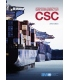 IB282E - International Convention for Safe Containers (CSC), 2012 Edition
