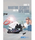 IMO e-Reader KA116E Guide to Maritime Security and the ISPS Code, 2012 Edition