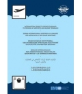 IMO e-Book E370M International Signs to Provide Guidance to Persons at Airports and Marine Terminals, 1995 Edition