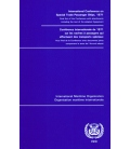 IMO e-Book E727B Special Trade Passenger Ships Conference, 1972 Edition