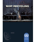 IMO e-Book E685E IMO Guidelines on Ship Recycling, 2006 Edition