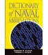 Dictionary of Naval Abbreviations, 4th Edition 2005