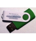 DDE 1000-4000 (Flash Drive Only)