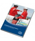 Competence Assurance Guidelines for Mooring, Loading and Lightering Masters, 1st, 2014