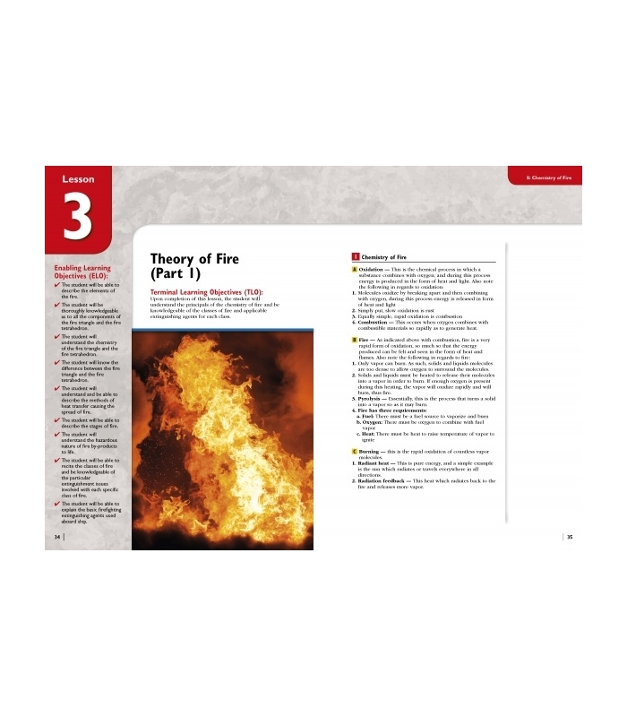 SS Firefighter Study Guide w pics v5 - County of Henrico ...