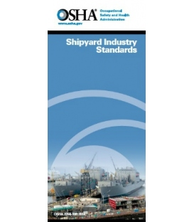 OSHA Shipyard Industry Standards