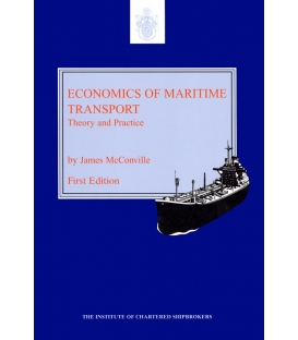 Economics of Maritime Transport: Theory and Practice