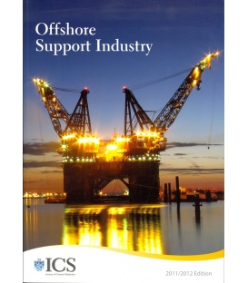 Offshore Support Industry 2011-2012