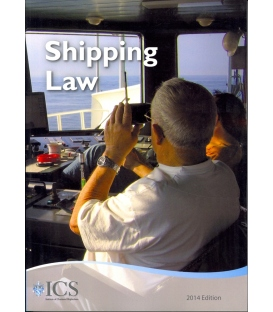 Shipping Law 2014