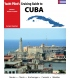Cruising Guide to Cuba Volume 1