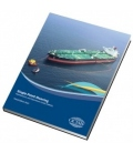 Single Point Mooring Maintenance and Operations Guide 3rd Ed., 2015