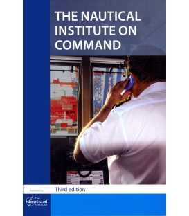 The Nautical Institute on Command 3rd Edition 2015