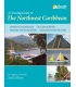 A Cruising Guide to the Northwest Caribbean (Spiral-Bound), 2nd 2014