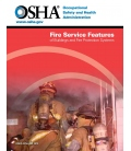 Fire Service Features of Buildings and Fire Protection Systems, 2015