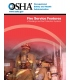 OSHA Hand and Power Tools, 2002 (Revised)