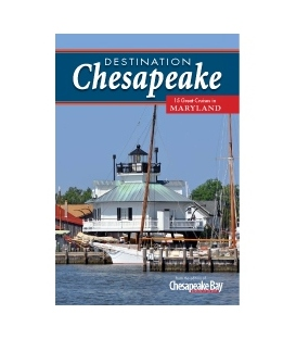 Destination Chesapeake