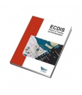 ECDIS Record of Training and Familiarisation, 1st Edition, 2016