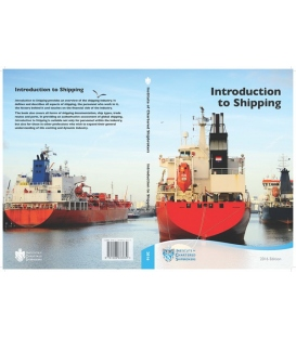 Introduction to Shipping, 2016