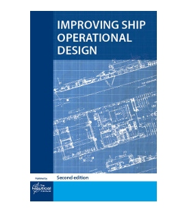 Improving Ship Operational Design, 2nd Edition 2015