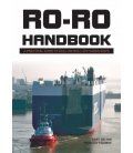 Ro-Ro Handbook: A Practical Guide to Roll-On Roll-Off Cargo Ships, 1st Edition 2016