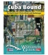 Waterway Guide: Cuba Bound (1st, 2016)